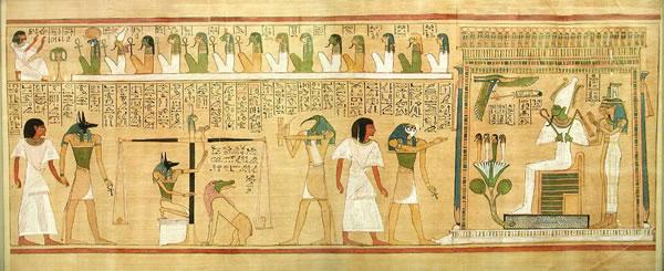 ancient-hypnosis-1