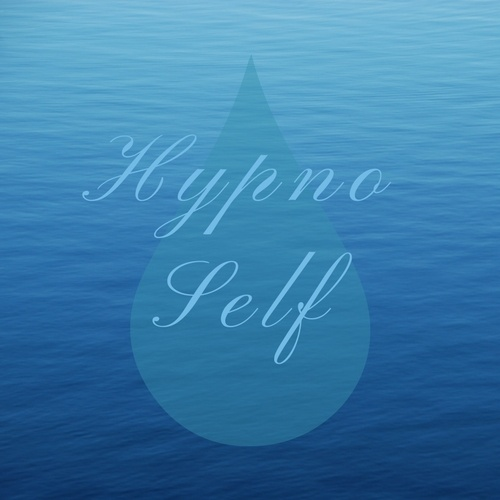 HypnoSelf