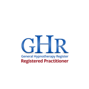 ghr logo (registered practitioner)